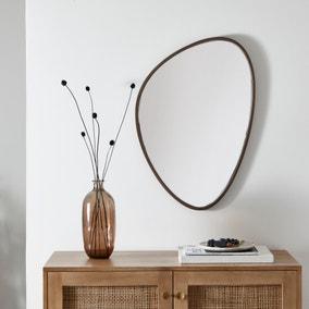 Pebble Mirror 50cm x 70cm