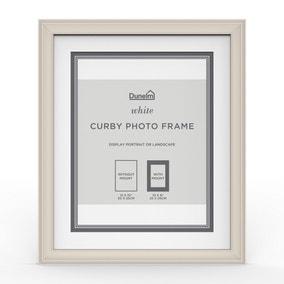 Curby Photo Frame 8x10