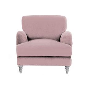Isla Arm Chair Cover