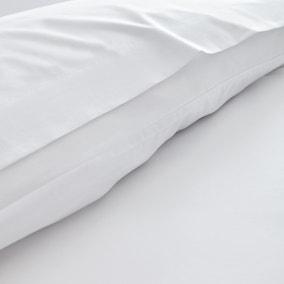 Fogarty Cooling Cotton Flat Sheet