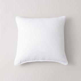 Luna Cushion