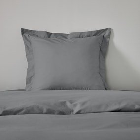 Fogarty Cooling Cotton Continental Pillowcase