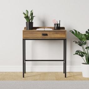 Fulton Compact Desk