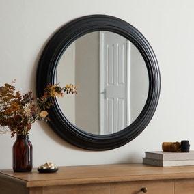 Timeless Black Mirror