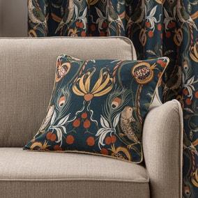 Havisham Cushion