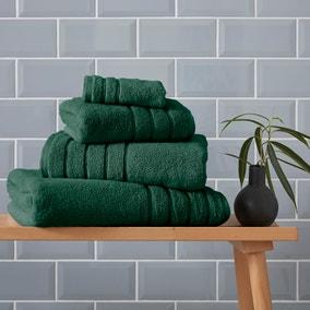 Emerald Ultimate Anti Bacterial Towel