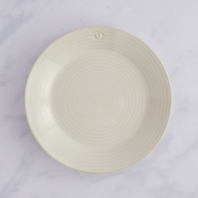 Wymeswold Side Plate