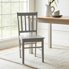 Brixton Set of 2 Dining Chairs