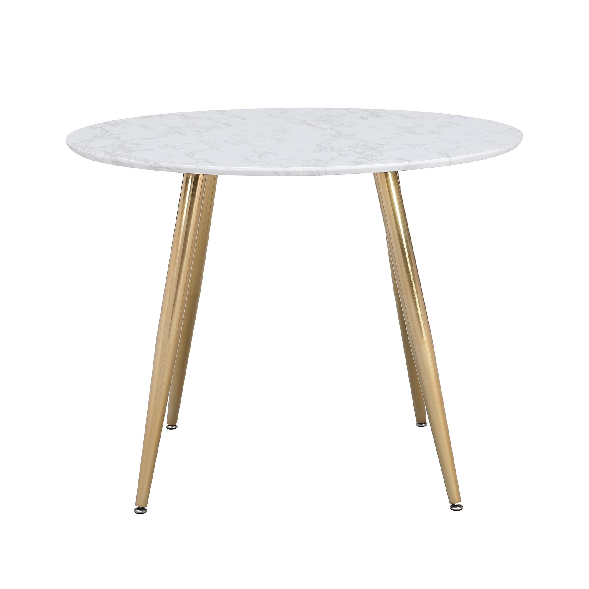 Kendall Dining Table Marble