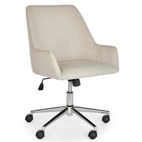 Elliott Office Chair