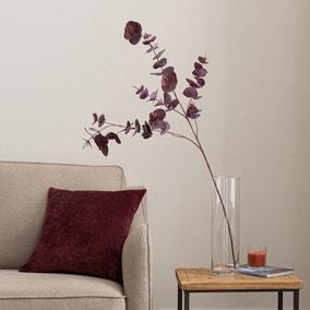 Premium Purple Eucalyptus