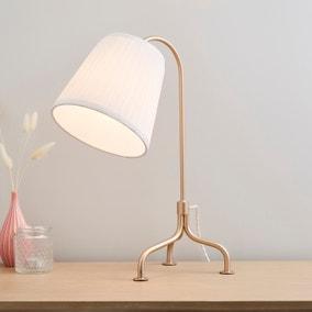 Lorelai Table Lamp