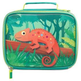 Polar Gear Chameleon Munich Cooler Lunch Bag