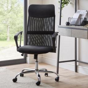 Maxwell Ergonomic Office Chair