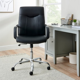 Brook Office Chair