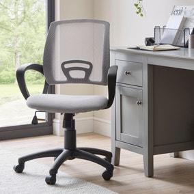 Archie Ergonomic Office Chair