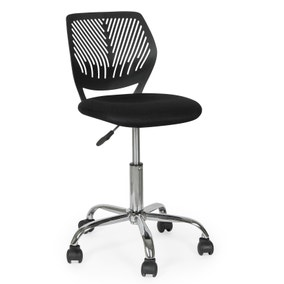 Pacey Office Chair