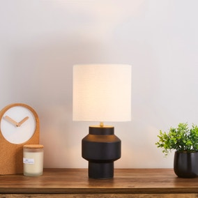 Montreal 42cm Table Lamp