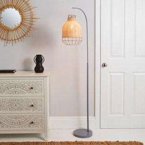 Ohio Floor Lamp