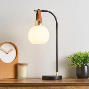Joan Table Lamp