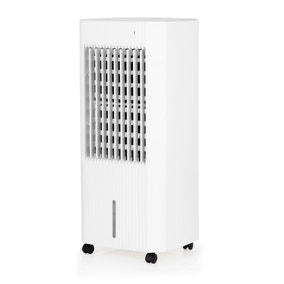Presto 5L 4 in 1 Air Cooler with 15 Hour Timer