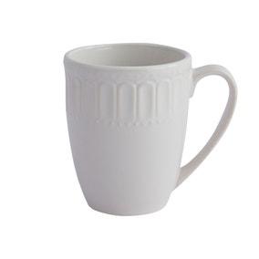 Beckington Mug