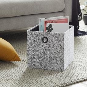 Dottie Foldable Box
