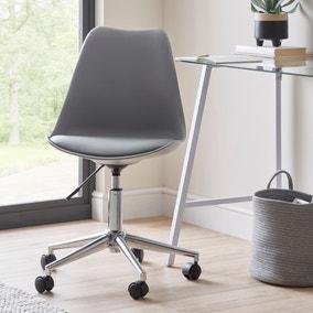 Branston Office Chair