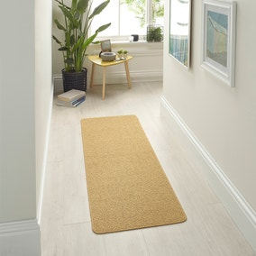 Marvel Boucle Washable Doormat