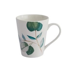 Eucalyptus Mug