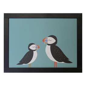 Puffin Lap Tray