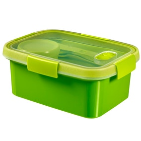 1.2L Curver Lunch to Go Box