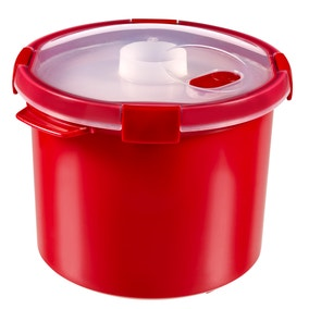 Curver 3L Multi Function Microwave Box