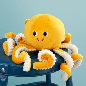 Cosatto Sea Monsters Cushion