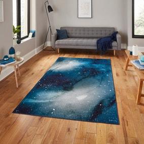 Michelle Collins Cosmic Rug