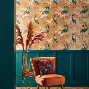 Mariba Wallpaper