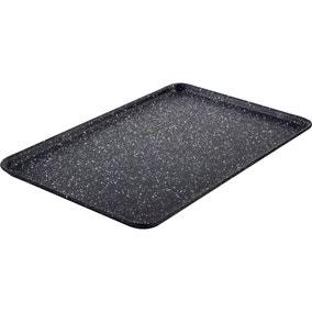Neverstick 31cm Baking Tray