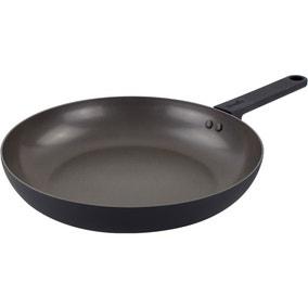 Scoville Ultra Lift Non Stick 30cm Frying Pan