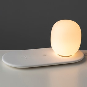 Koble Aurora Phone Charging Light