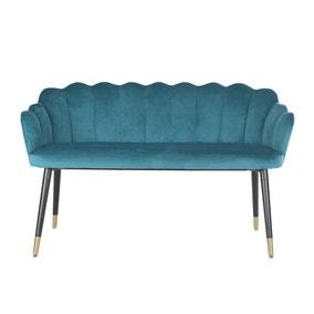 Vivian Bench Seat