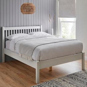 Lynton Bed