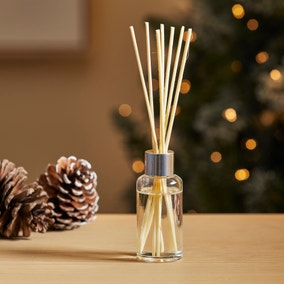 45ml Mulled Wine Diffuser