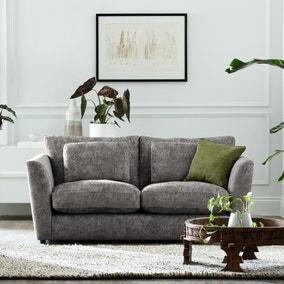 Esther Chenille 2 Seater Sofa