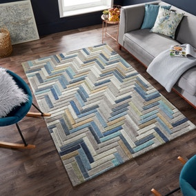 Russo Rug