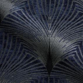New York Made to Measure Fabric Sample