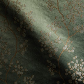 Blickling Made to Measure Fabric Sample