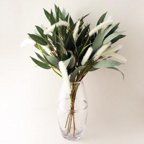 Florals Forever Sophia Foxtail Bouquet