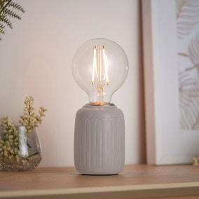 Vogue Cornelia Table Lamp