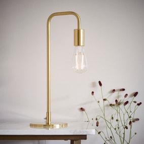 Vogue Cay Desk Lamp