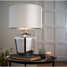 Vogue Courtland Table Lamp